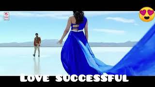 Tujhe chand ke bahane dekhu tu chhat par Aaja sonie (full love song)
