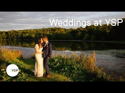weddings-at-ysp