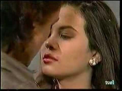 CORAIMA TORRES en varias telenovelas