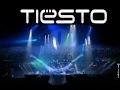 Dj Tiesto-Summer Jam