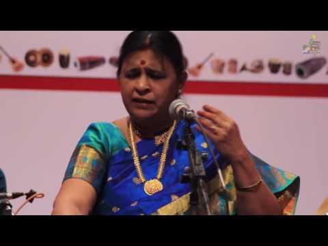 arangetram---master-rahul-hari---11---karunai-daivame-karpagame-by-bombay-lakshmi-rajagopalan