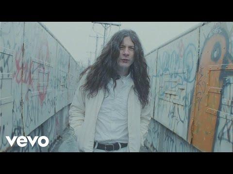 Kurt Vile - Never Run Away