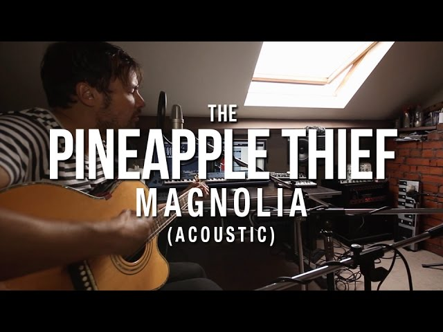the-pineapple-thief-magnolia-acoustic-from-magnolia-kscope