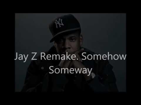 Jay Z [ Somehow Someway Remake] Prod by. MurakulousBeatz (SOLD)
