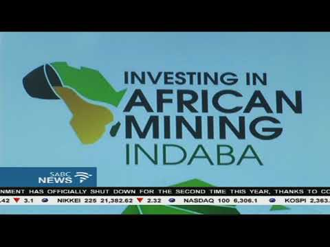 New data show optimism in the manufacturing and mining sector