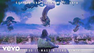 Gryffin, Illenium - Feel Good (T-Mass & LZRD Remix) ft. Daya