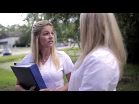 Florida Gateway College - Beyond the Hospital - RN-BSN