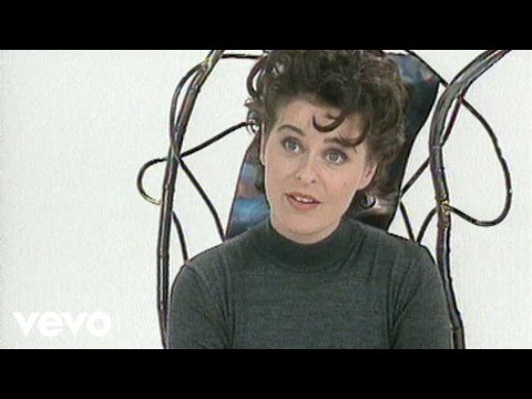 Lisa Stansfield - Change (US Version) (Real Life Documentary)