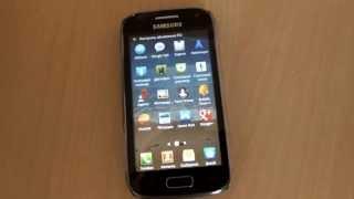 видео Как разблокировать телефон Android | Забыл пароль и графический ключ на Samsung