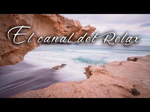 MADRE NATURALEZA, EL VIDEO MAS LINDO DE MUSICA RELAJANTE. RELAX MUSIC MOTHER NATURE.