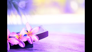 Self Love Healing | 528Hz Positive Energy Music | Miracle Healing Frequency | Meditative Music Relax