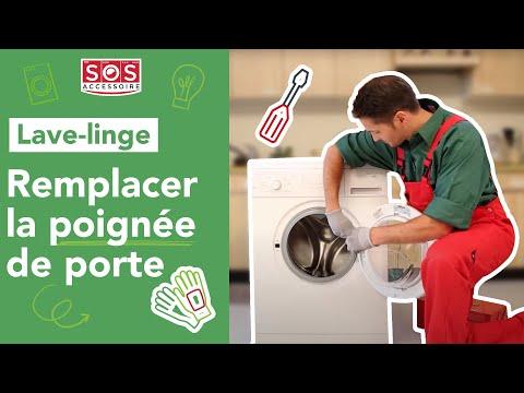 Pourquoi Le Tambour Du Lave Linge Ne Tourne Plus Sos