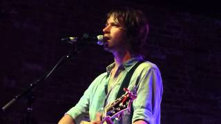 Watch Old 97s Old Familiar Steam video