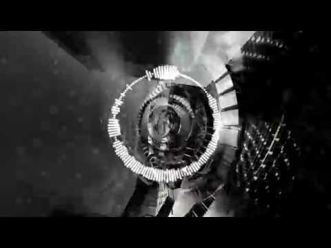 Benjamin Bluntin - NRN2DV8 [Hip Hop / Rap / Chill ]