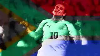 Ovación   Copa América redes