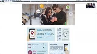 Zipp Business Opportunity Video
