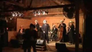 Corrina Corrina - Billy Mata and the Texas Tradition