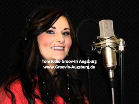 Tonstudio Groovin Augsburg