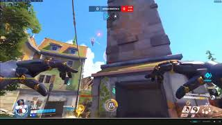 VOD Review | Scruty teaches Lady how to play Zen