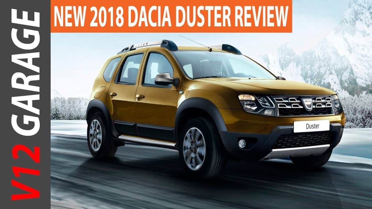 2018 renault duster specs. wonderful 2018 2018 dacia duster review specs and price on renault duster specs p