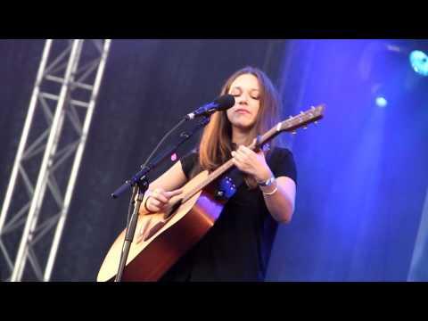 Långa nätter - Melissa Horn (Kulturkalaset 2012) mp3