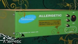 Immunotic készülékek thumbnail