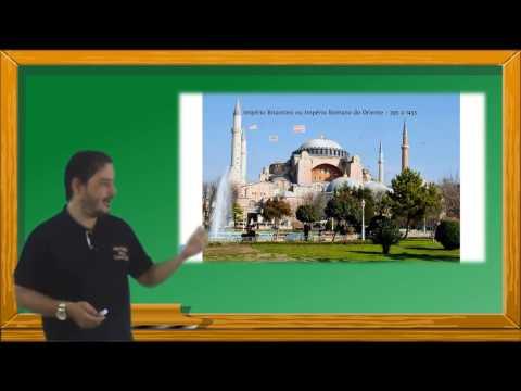 videoaula-2:-império-bizantino---o-cisma-do-oriente-(religiosidade)