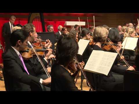 "Ravel's ""Boléro"" | Toronto Symphony Orchestra | TEDxToronto"