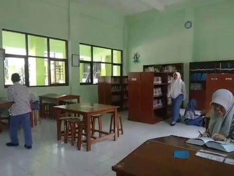 Profil Telkom School Malang By XRPL1 Kelompok 6