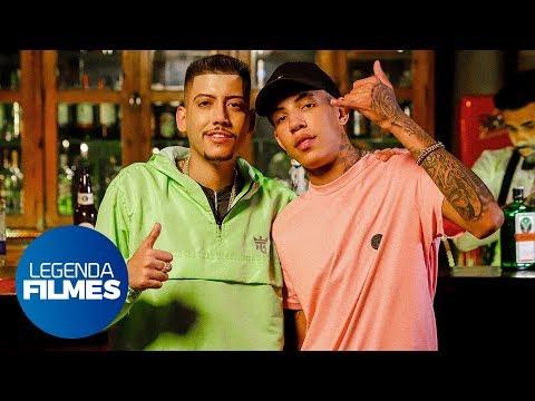 MC Don Juan e MC Menor da VG – Encaixa (Letra)