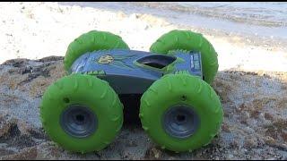 видео Детские игрушки роботы — трансформеры, интерактивные и радиоуправляемые на Алиэкспресс: обзор, каталог, цена, отзывы