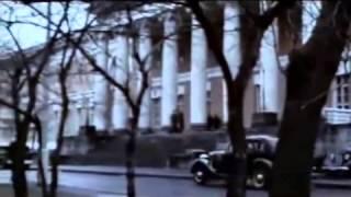 «Живая тема»  «Мистики в России» 07.10.2013