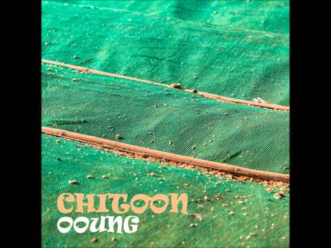 Chitoon - Ooung [Full EP]