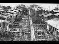 RAKONTO: BATALO PER KAJTOJ SUPER LA PALAFITOJ DE SALVADORO DUM LA MISIO APOLO