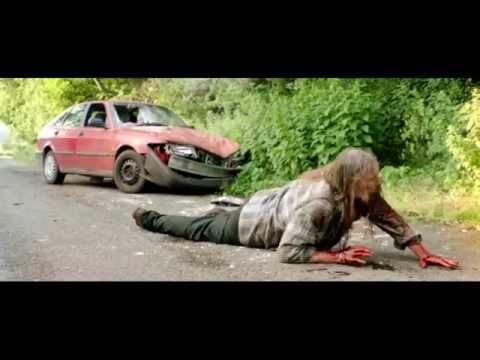 Dead Man's Lake  Twisted Short Horror Film HD -