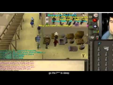 ICE POSEIDON'S FULL STAKING REBUILD 100M TO 15BIL!!!