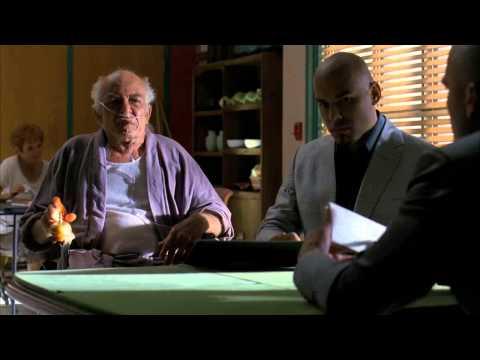 Breaking Bad todas las temporadas EspañolSpanish SPOILERS masivos
