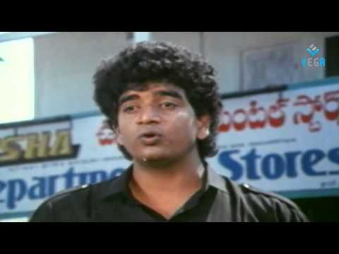 Madura Nagarilo Movie - Chinna Comedy Scene