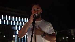 Magnis ►Verbotene Liebe◄ [Offizielles Musikvideo] prod. by SavenMusiq