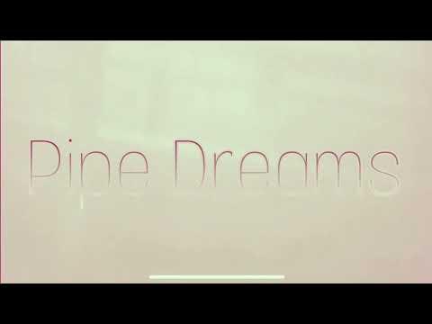 Mia Donner And John Johnson- Pipe Dreams