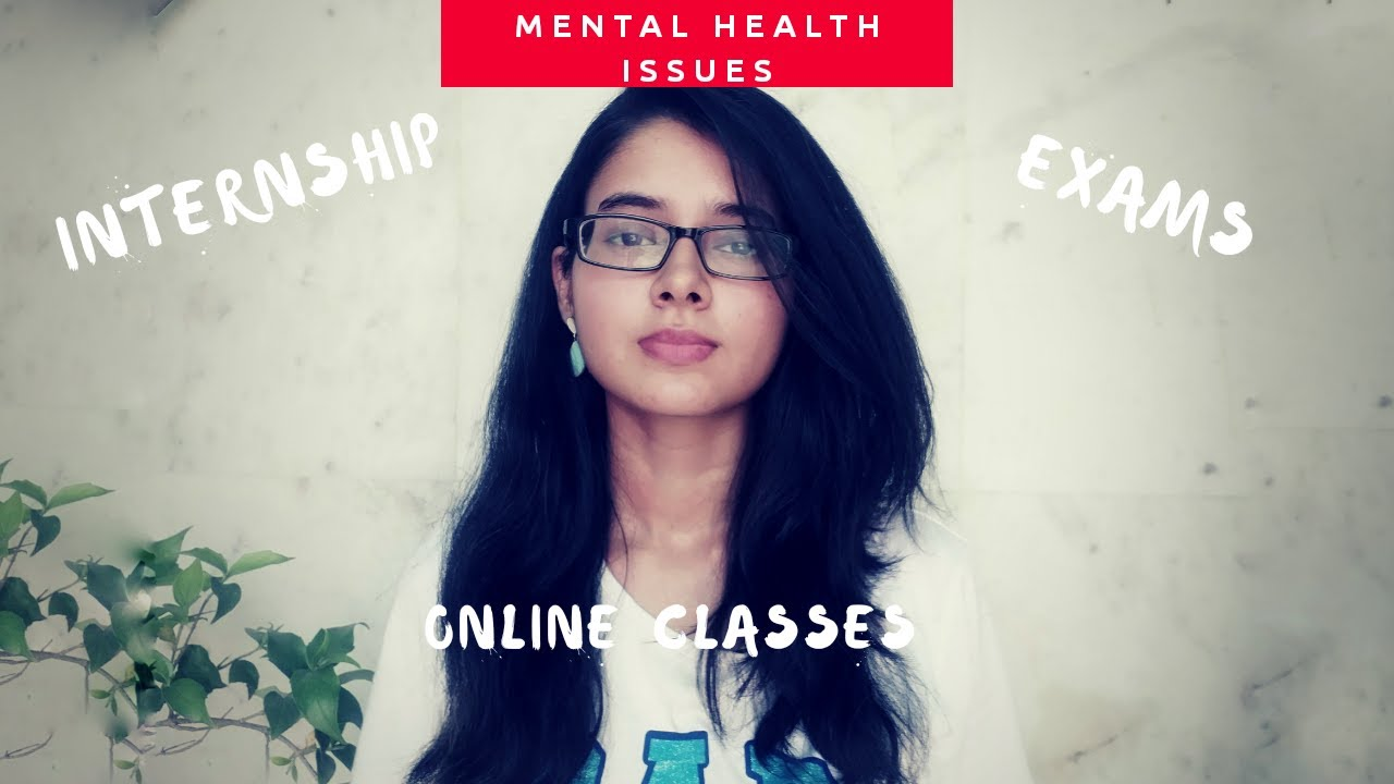 Current situation of Veterinary Colleges due to Covid-19 | UG students | Mental Health | Vet Visit