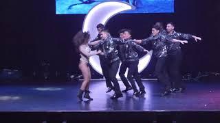Baile Sorpresa ideas / ÁQ Dance Center