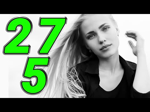 COUB #275 | Best Cube | Best Coub | Приколы Май 2020 | Апрель | Best Fails | Funny | Extra Coub