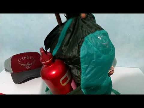 review-stuff-pack-18-liters-osprey-ultralight