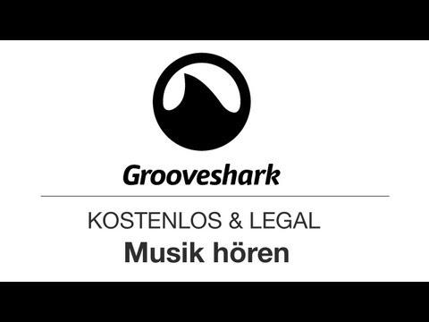 Kostenlos und Legal Musik hören // Musik kostenlos - [Deutsch/German]