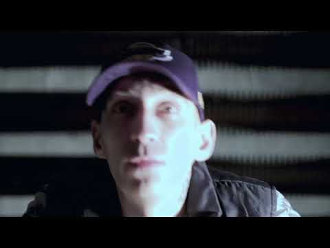 ROUSI - STILO prod. Horvi (OFFICIAL VIDEO)