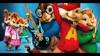 azmi-pernah-sakit-versi-alpin-chipmunks-song