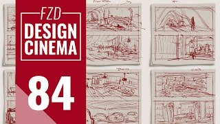 Design Cinema - EP 84 - Designing to Spec