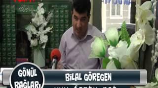 Bilal Göregen - Le Le Kirvo - Fsm Tv
