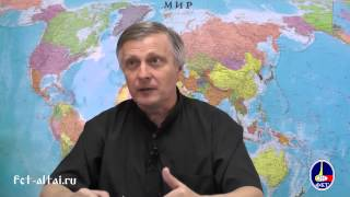 Вопрос-Ответ Пякин В. В. от 8 сентября 2014 г.